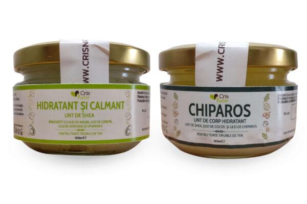 Label-design-for-jars