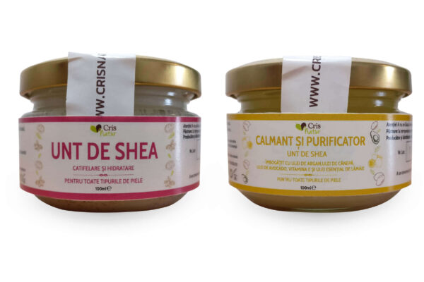 Label-design-for-natural-products-1