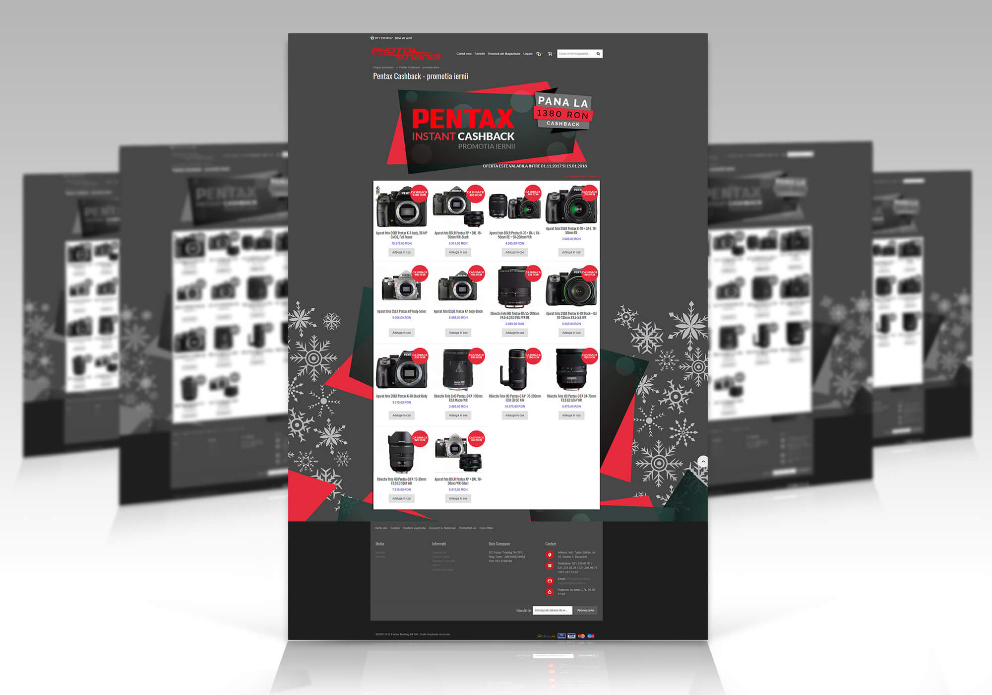 landing-page-magento-web-design-sinners-projects-cashback
