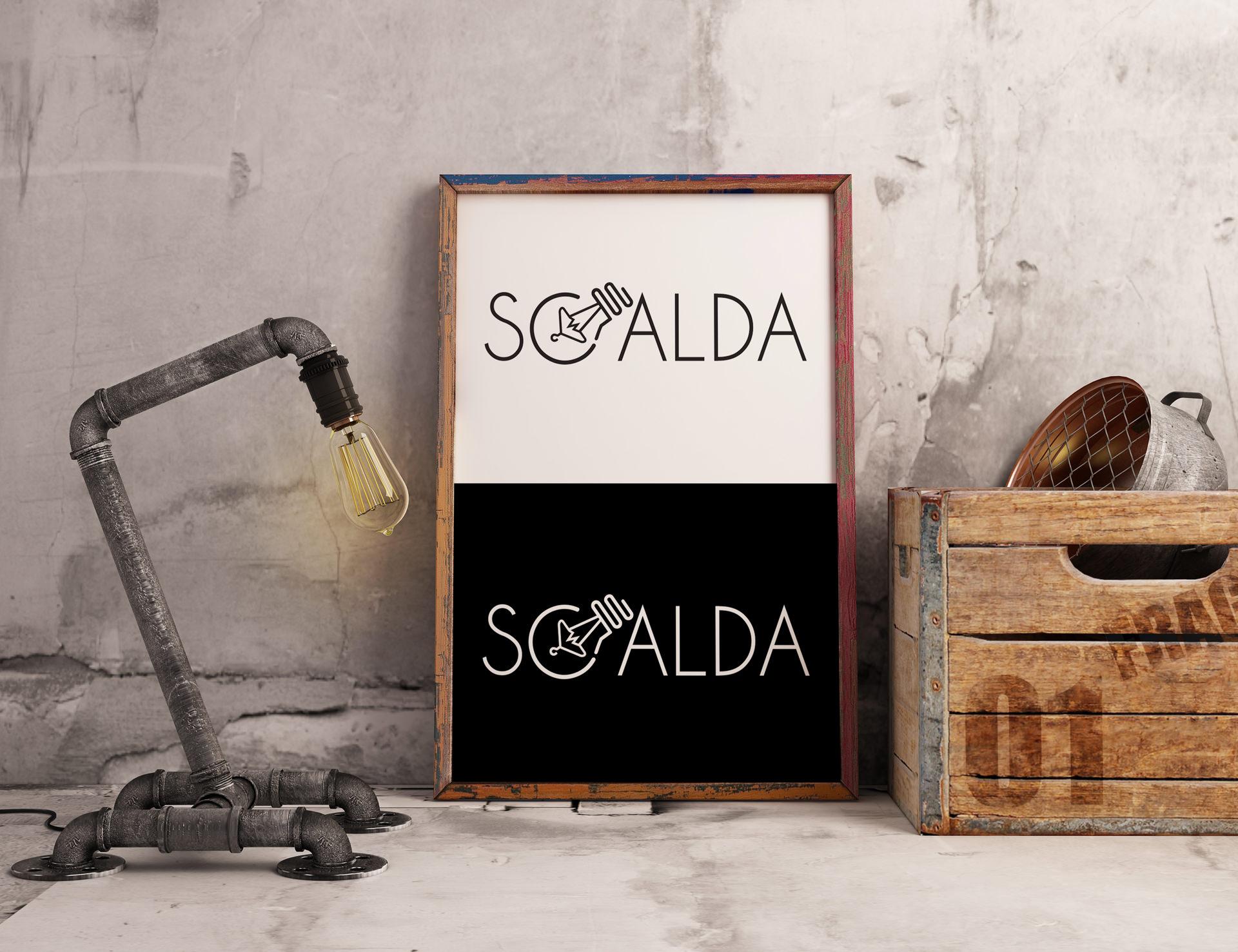 logo-design-agency-t-shirt-logo