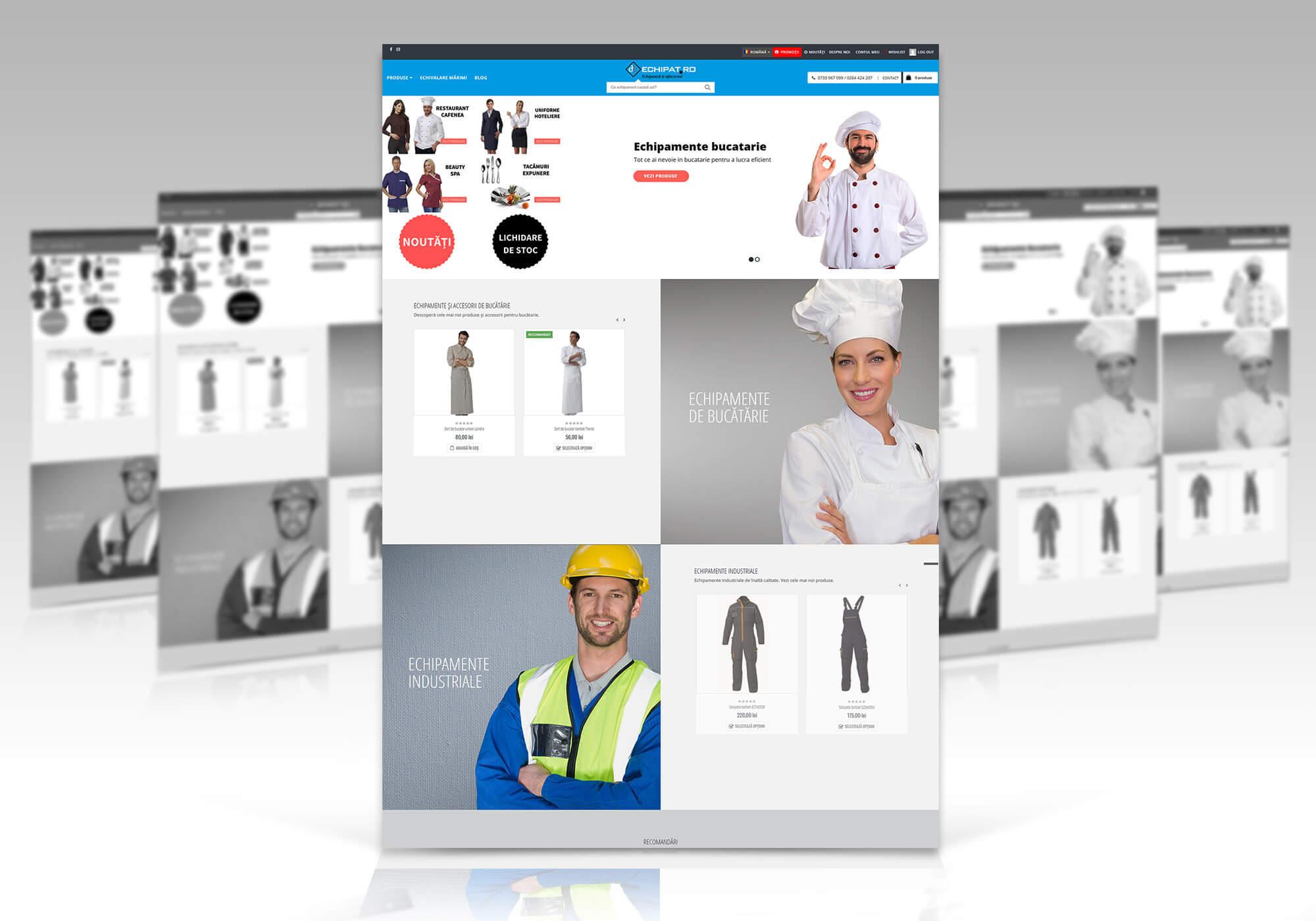 online-shop-woocommerce-premium