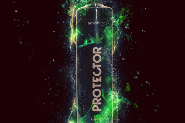 protector-label-design-product