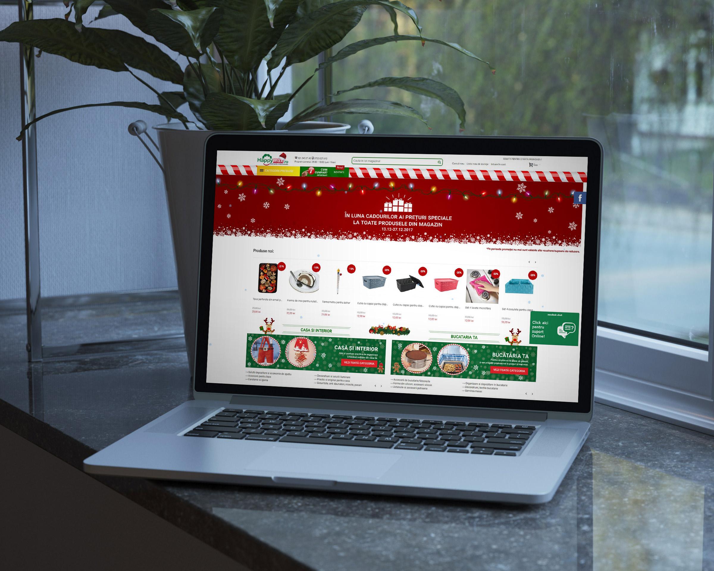 redesign-website-promotie-craciun-sinners-projects-romania