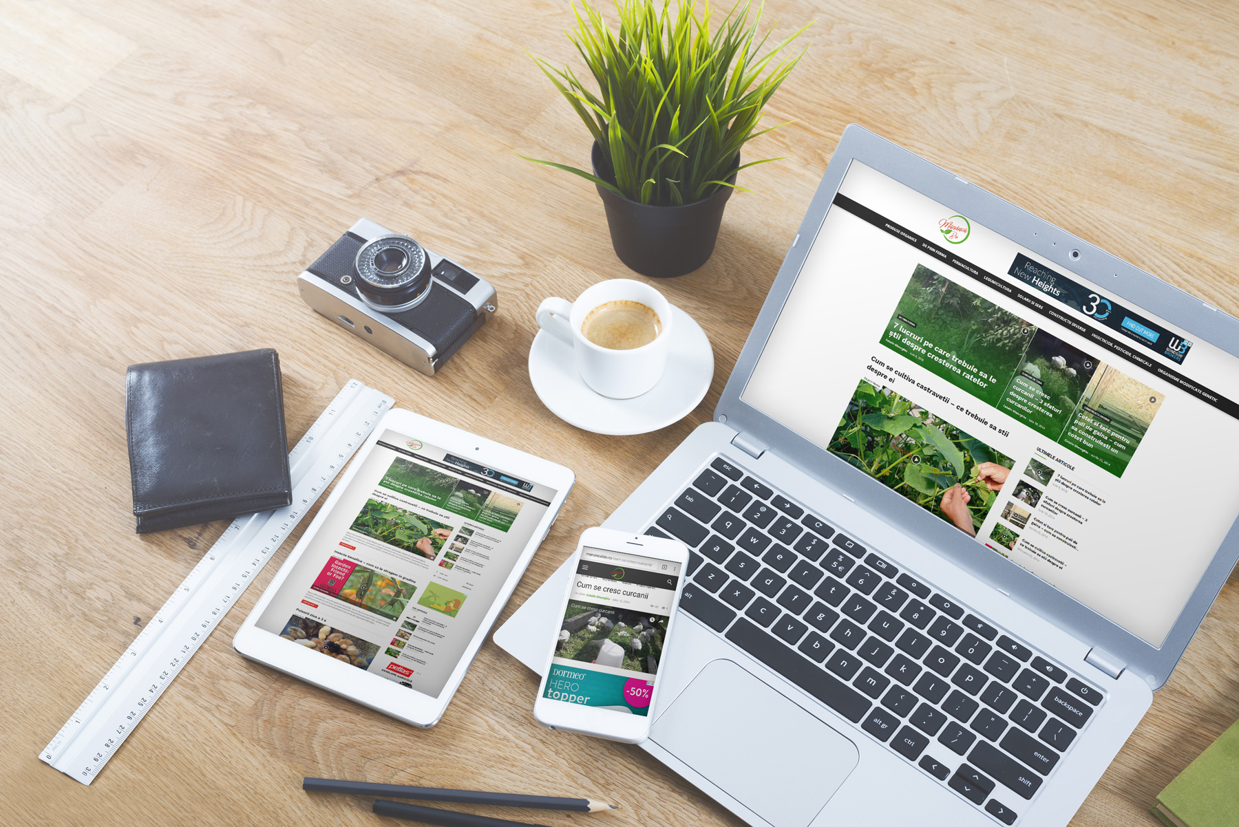 blog-responsive-wordpress