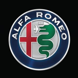 emblem logo type