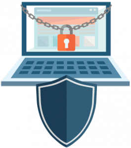 magento 2 better security