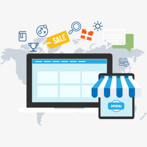 Magento SEO optimizing product pages