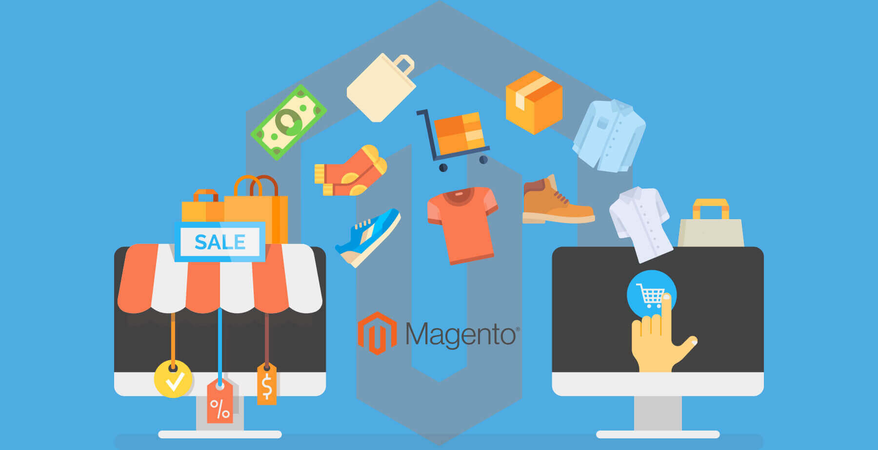 magento-store-seo-product-page-ecommerce