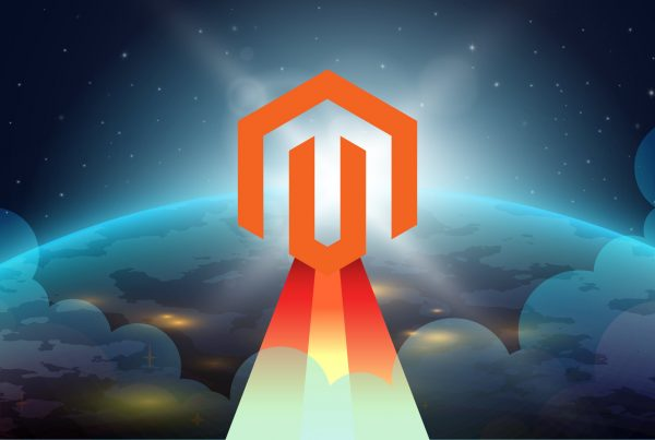 magento-2-performance-everything-you-need-to-know-ecommerce-platform