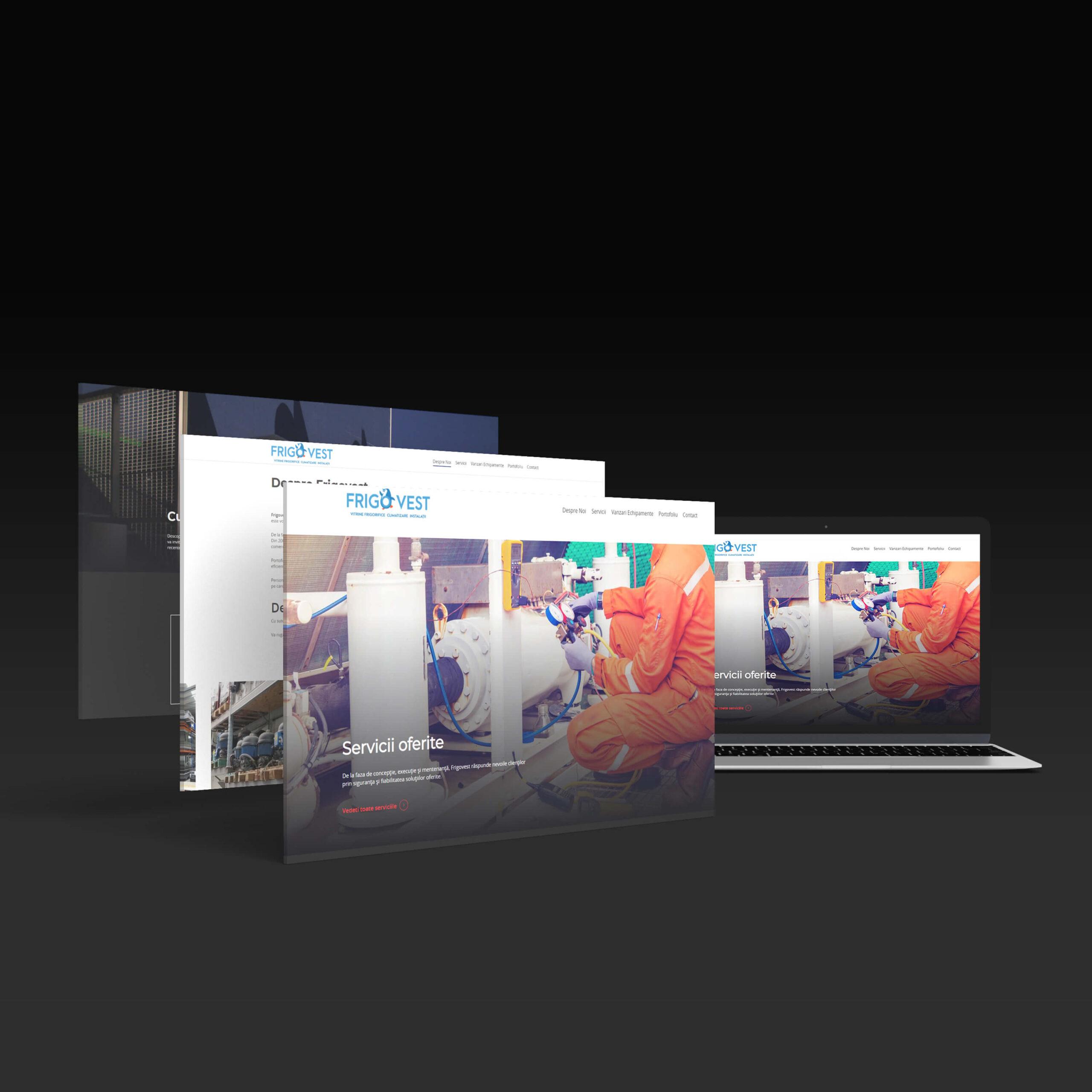 website-webdesign-agency-sinners-projects