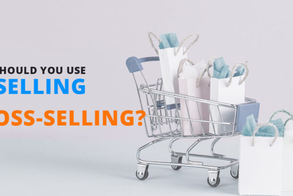 upselling-cross-selling-woocommerce-magento-ecommerce